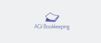 AGI Bookkeeping Melbourne